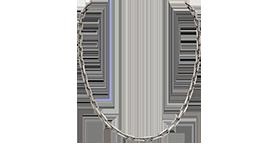 SANTOS DE CARTIER 项链 B7009100