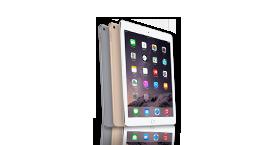 iPad Air 2 平板电脑 128G