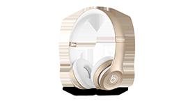 Solo2 Wireless 头戴式耳机